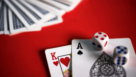 How to play blackjack? The game rules