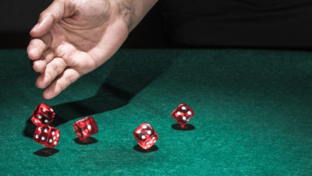 One game too many, or how gambling destroys life