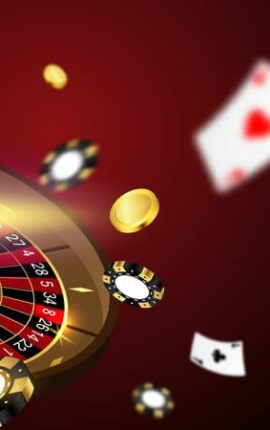Roulette – one of the oldest known gambling games
