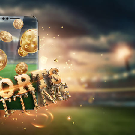 Which bookmakers are the best? Is online betting surpassing stationary bookmakers?
